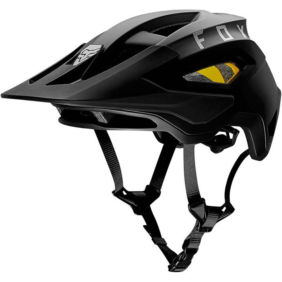 Fox Speedframe MIPS Helmet gift for teen mountain biker