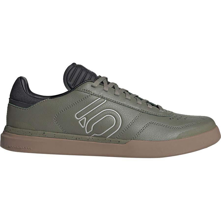 Five Ten Sleuth DLX Mountain Bike Shoes