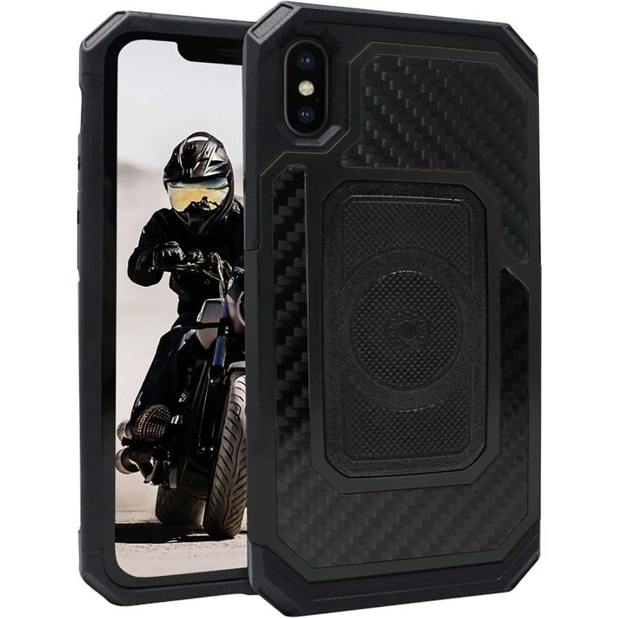 Rokform Fuzion Pro Case For IPhone gift for mountain bike teen
