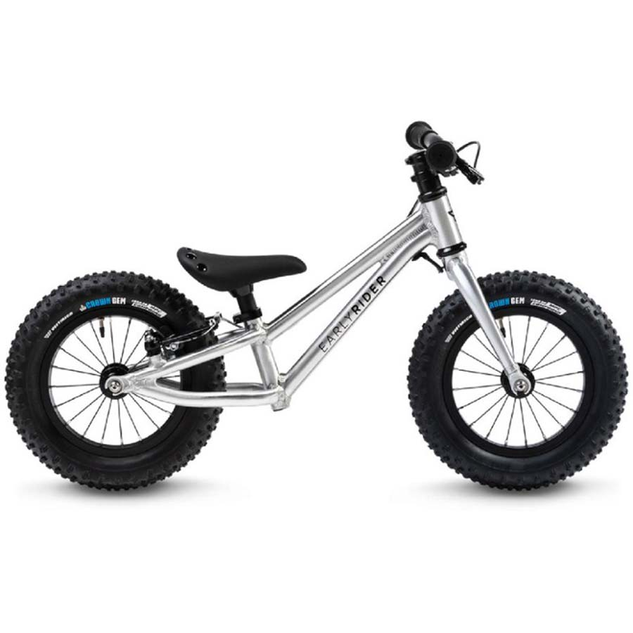 early rider big foot mountain bike for toddler gift