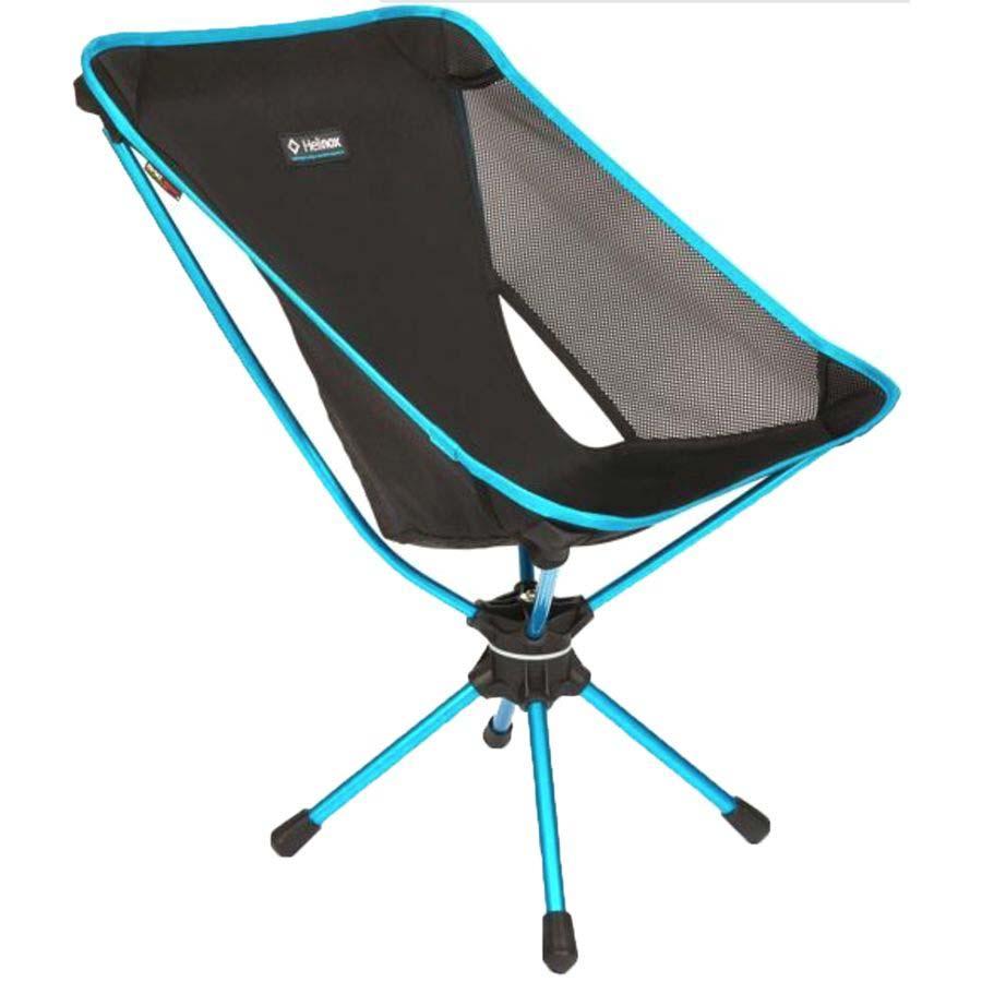 helinox swivel chair gift for teen mtb