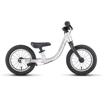 Gifts for cycling / mtb boys and girls 1-3 years old