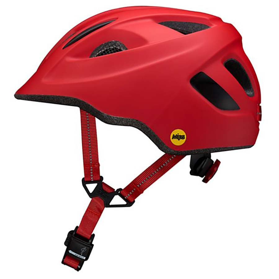 Specialized MIPS Mio Toddler Helmet mtb gift