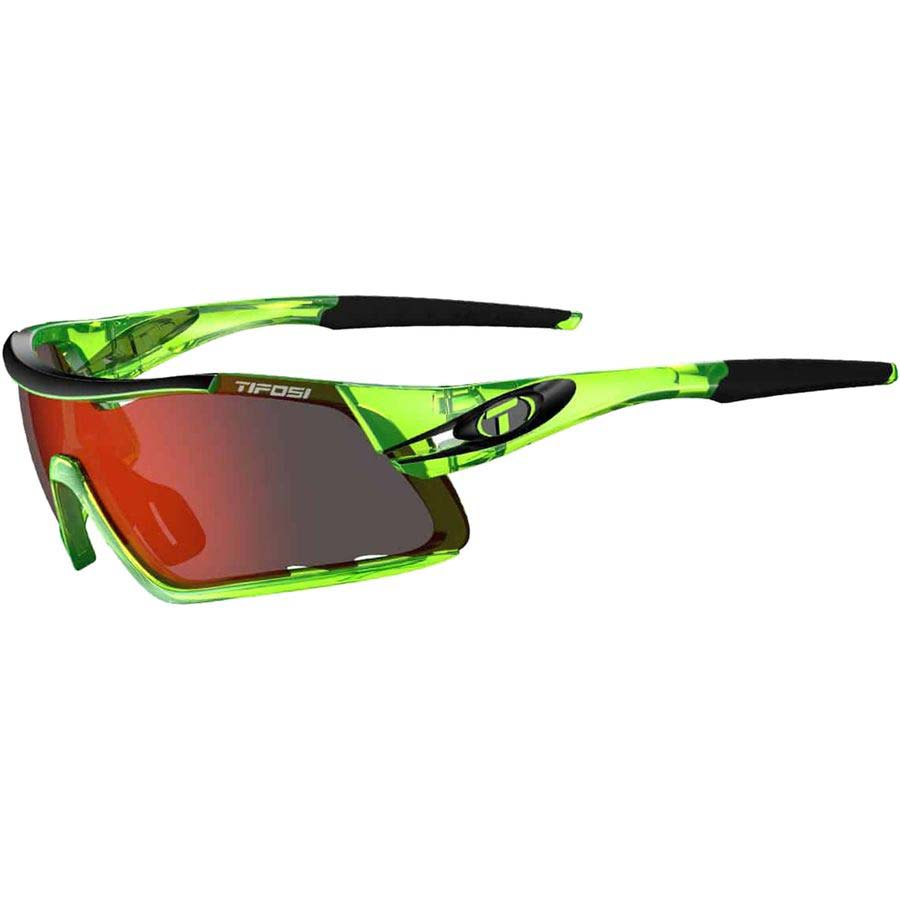 Tifosi Optics Davos Sunglasses mountain bike teen gift
