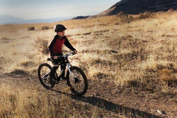 Woom Bike Review