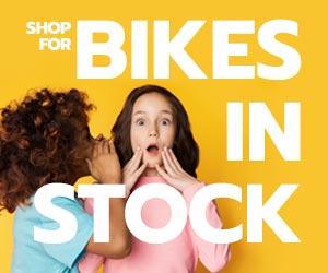 in-stock-bikes-300x250-v1